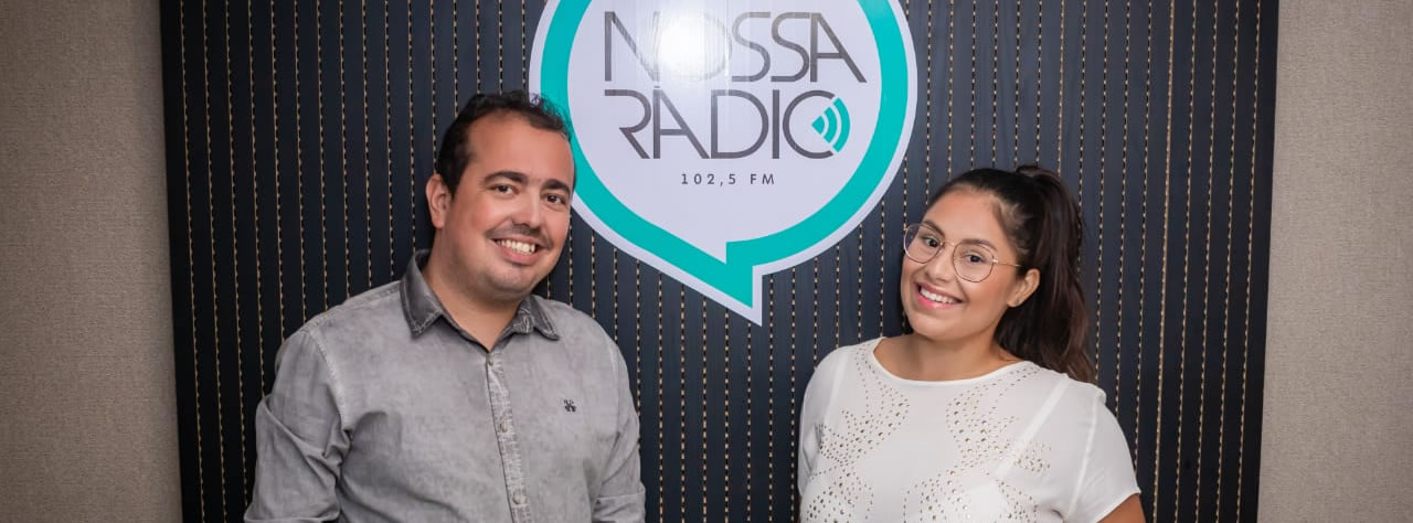 nossa-radio-bg2