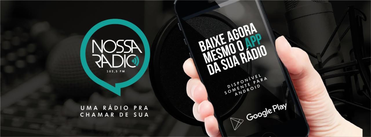 nossa-radio-banner-app