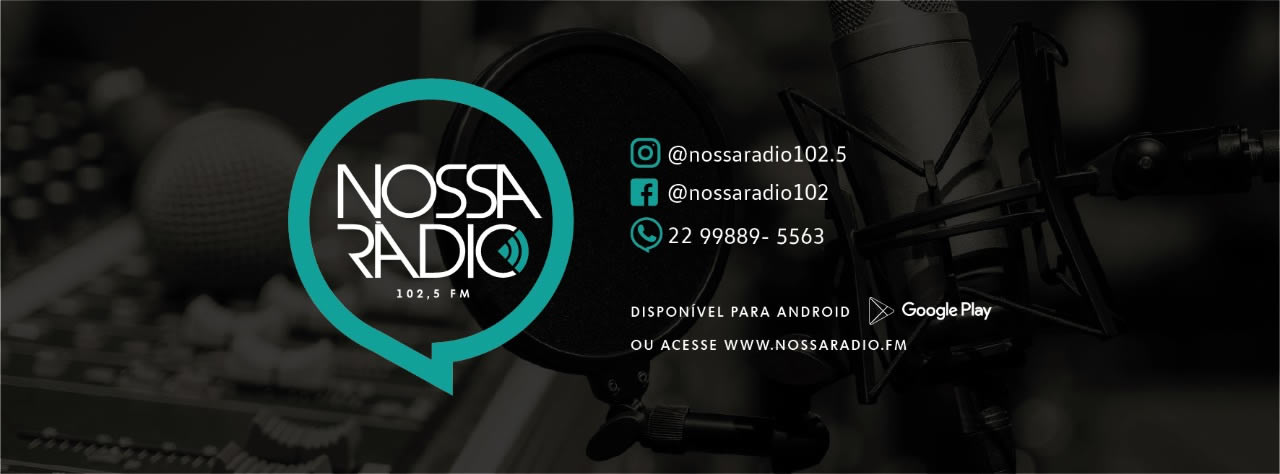 nossa-radio-banner
